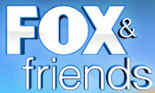 fox-friends-logo